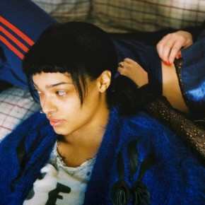 THE PHOTOGRAPHY OF PETRA COLLINS