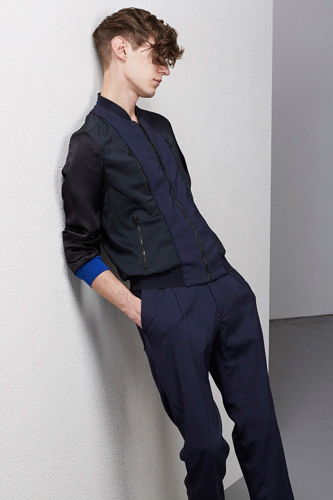 LANVIN 2015 Resort Collection (16)