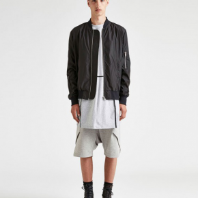 ODEUR 2015 Spring Summer Collection (16)
