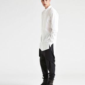 ODEUR 2015 Spring Summer Collection (6)