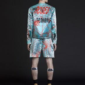 Benji WZW 2015 Spring Summer Collection (23)
