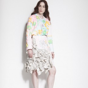 David Longshaw 2015 Spring Summer Collection (17)