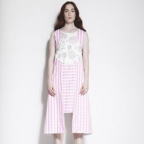 David Longshaw 2015 Spring Summer Collection (7)