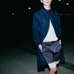 SISE 2015 Spring Summer Collection (12)