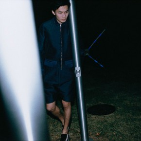 SISE 2015 Spring Summer Collection (14)