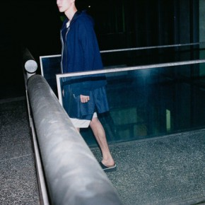 SISE 2015 Spring Summer Collection (4)
