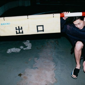 SISE 2015 Spring Summer Collection (8)