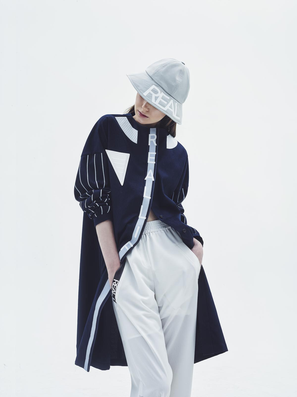 CRES E DIM 2015 Spring Summer Collection