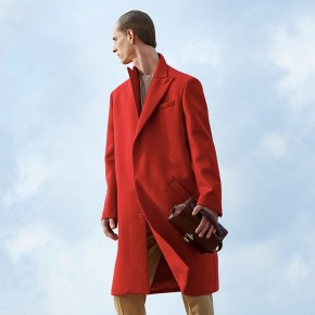 CARVEN : 2015 A/W COLLECTION