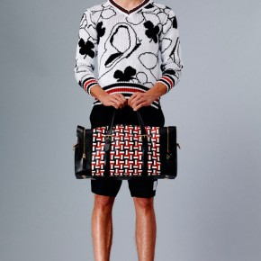 Thom Browne 2015 Spring Summer Collection (17)