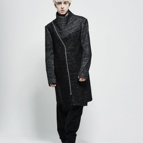 Byungmun Seo 2015 Autumn Winter Collection (13)