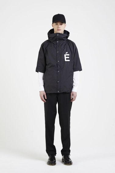 ETUDES 2015 Autumn Winter Collection (14)