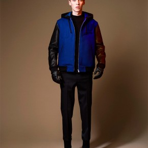 UNDERCOVER 2015 Autumn Winter Collection (28)