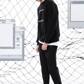 ANTIMATTER 2015 Spring Summer Collection (13)