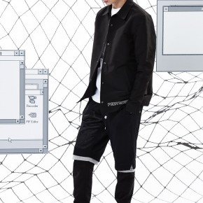 ANTIMATTER 2015 Spring Summer Collection (3)
