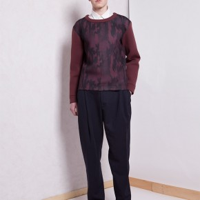 Andrea Cammarosano 2015 Autumn Winter Collection (9)
