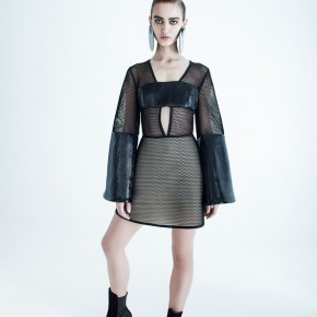 Sylvio Giardina 2015 Autumn Winter Collection (5)