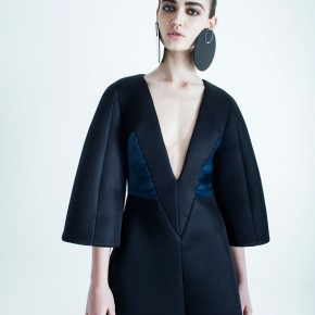 Sylvio Giardina 2015 Autumn Winter Collection (6)