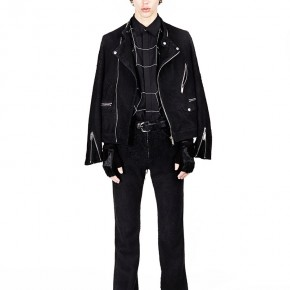 Christian Dada 2015 Autumn Winter Collection (10)