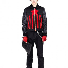 Christian Dada 2015 Autumn Winter Collection (25)