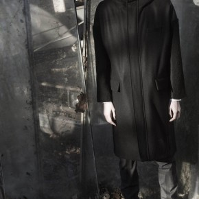 Kenneth Ning 2015 Autumn Winter Collection (17)
