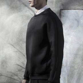 Kenneth Ning 2015 Autumn Winter Collection (23)