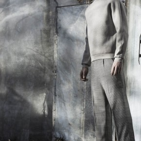 Kenneth Ning 2015 Autumn Winter Collection (7)