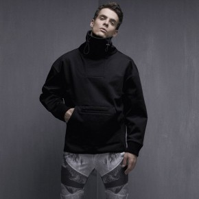 AMXANDER 2015 Autumn Winter Collection (14)