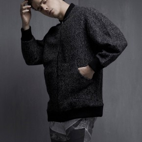 AMXANDER 2015 Autumn Winter Collection (9)