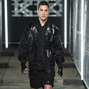 KTZ 2016 Spring Summer London Collections (11)