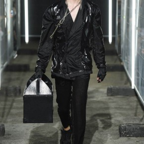 KTZ 2016 Spring Summer London Collections (12)