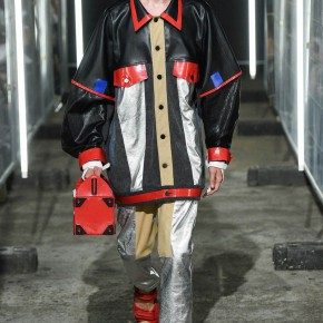 KTZ 2016 Spring Summer London Collections (16)