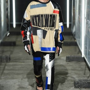KTZ 2016 Spring Summer London Collections (19)