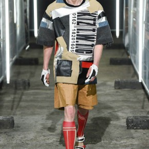 KTZ 2016 Spring Summer London Collections (22)