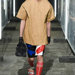 KTZ 2016 Spring Summer London Collections (23)