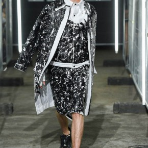 KTZ 2016 Spring Summer London Collections (30)