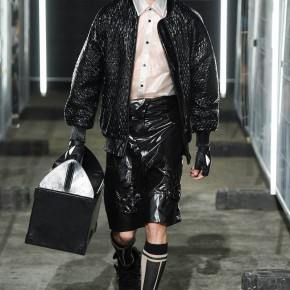 KTZ 2016 Spring Summer London Collections (38)