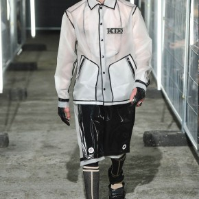 KTZ 2016 Spring Summer London Collections (4)