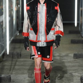 KTZ 2016 Spring Summer London Collections (7)