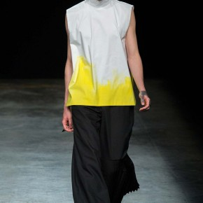 MAN 2016 Spring Summer London Collections (13)
