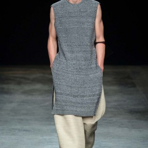 MAN 2016 Spring Summer London Collections (17)
