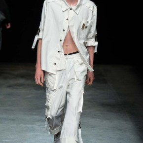 MAN 2016 Spring Summer London Collections (19)