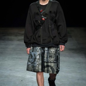 MAN 2016 Spring Summer London Collections (26)