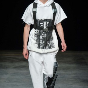 MAN 2016 Spring Summer London Collections (27)