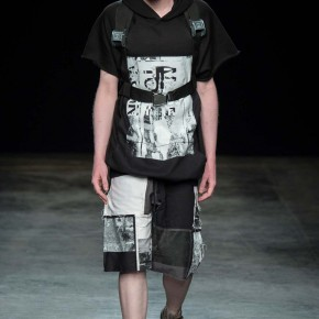MAN 2016 Spring Summer London Collections (29)