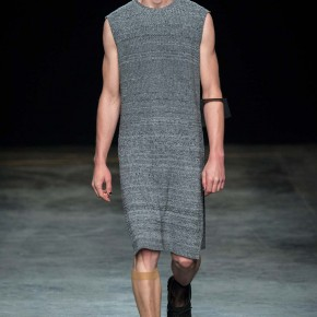 MAN 2016 Spring Summer London Collections (3)