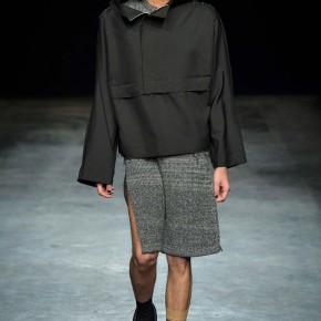 MAN 2016 Spring Summer London Collections (4)