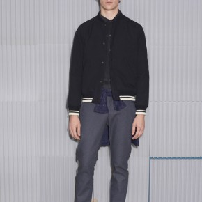 A.P.C 2016 Spring Summer Collection (11)
