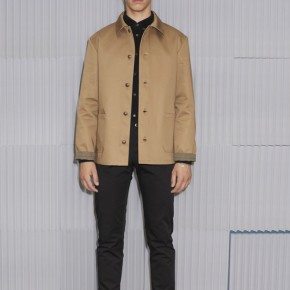 A.P.C 2016 Spring Summer Collection (15)