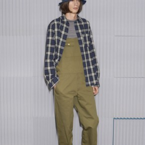 A.P.C 2016 Spring Summer Collection (16)
